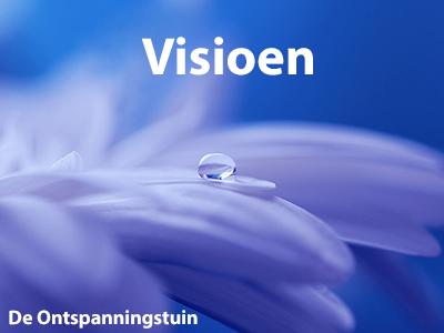 meditatie mp3 visioen
