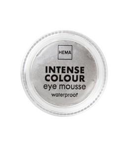 eye mouse hema