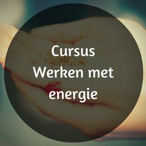cursus-werken-met-energie