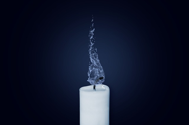 emotionele burnout