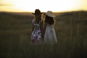 tips voor hooggevoelige kinderen
