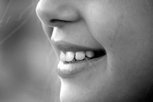 dromen over tanden