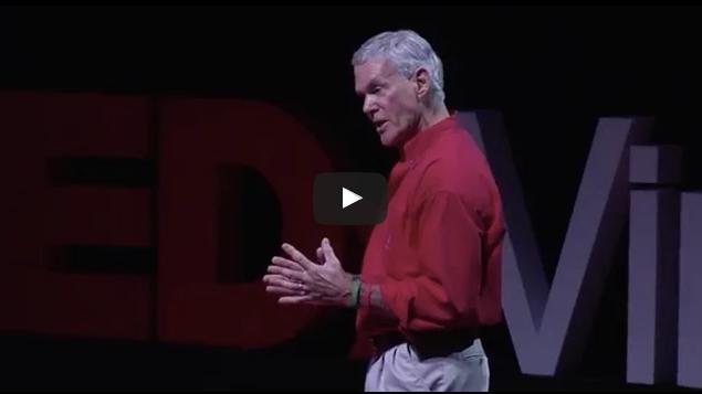 de psychologie van de zelfmotivatie