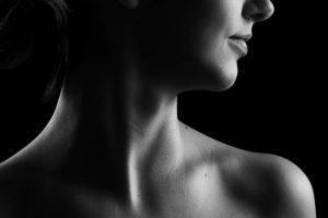 de betekenis van last van je nek hebben