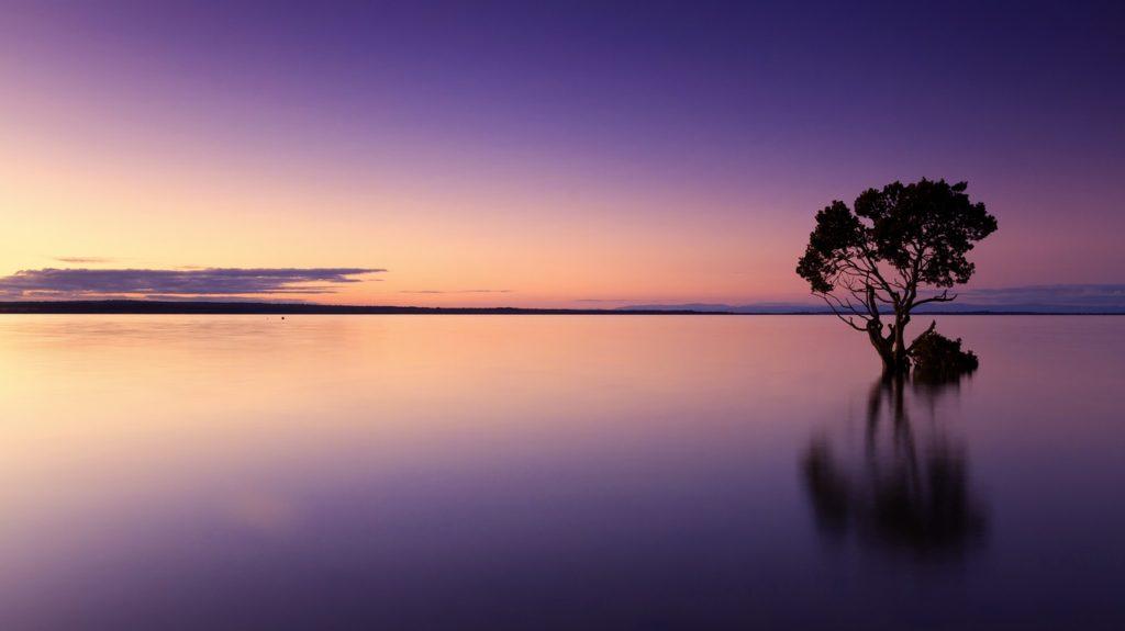 afbeeldingen-om-op-te-mediteren-3