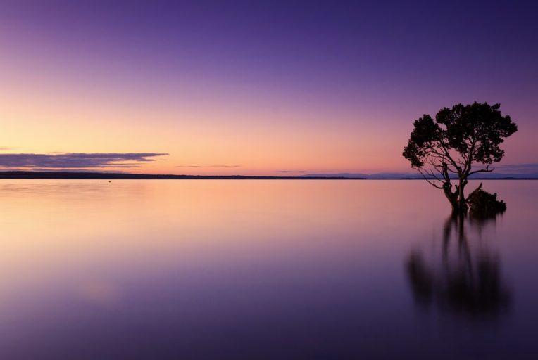 afbeeldingen om op te mediteren