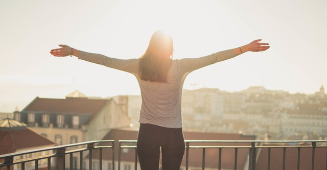 dingen die stiekem jouw geluk blokkeren