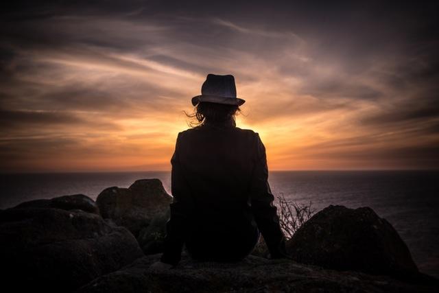 5 signalen dat je paranormaal begaafd bent