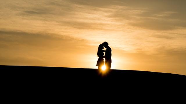 De verschillen tussen liefde en afhankelijkheid