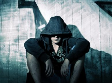 Kenmerken van een emotionele narcist