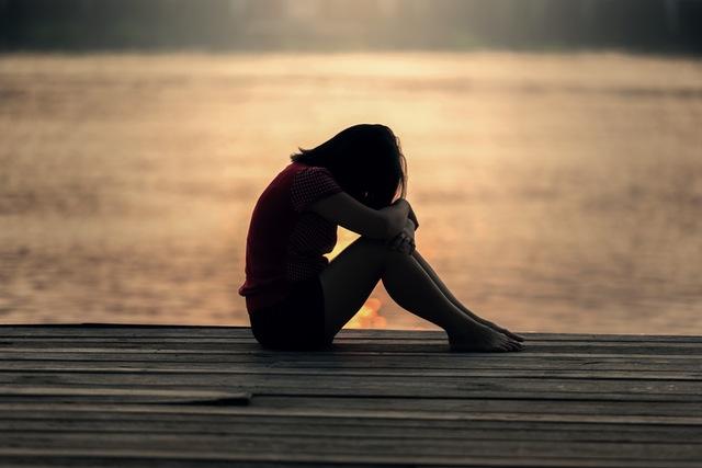 emotionele pijn