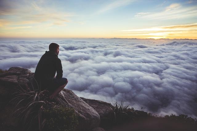 Waar je moet je op letten tijdens je spirituele ontwikkeling?