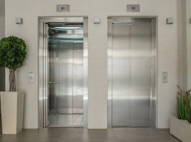 dromen over liften