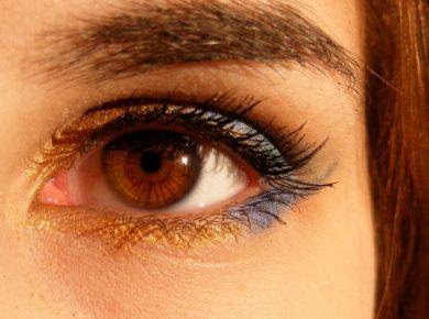 Dromen over ogen. Wat betekent het als ogen in je dromen een hele prominente rol spelen? Meestal staan ogen in dromen voor hoe jij dingen ziet.
