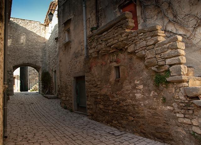 dromen over de middeleeuwen