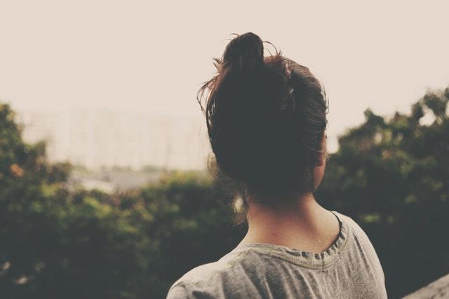Je niet goed genoeg voelen. Jij, ik en ieder ander hebben wel eens momentjes waarop we ons niet goed genoeg voelen.