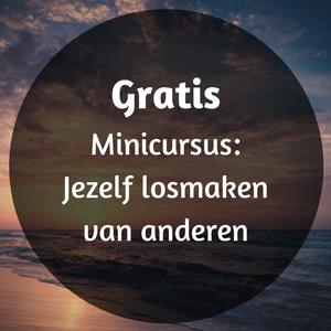 Gratis online minicursus