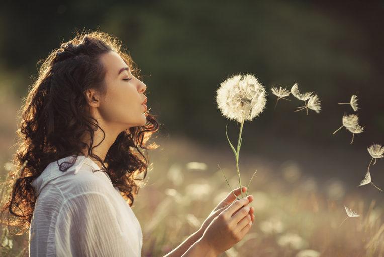Slechte gewoontes die je veel stress opleveren