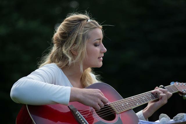 is zingen echt zo belangrijk