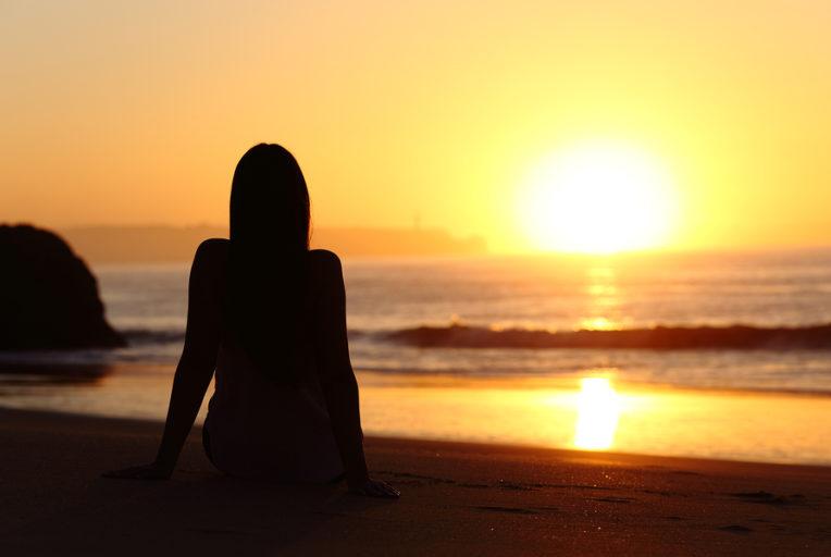 Hooggevoeligheid: je eigen liefdevolle begeleider zijn