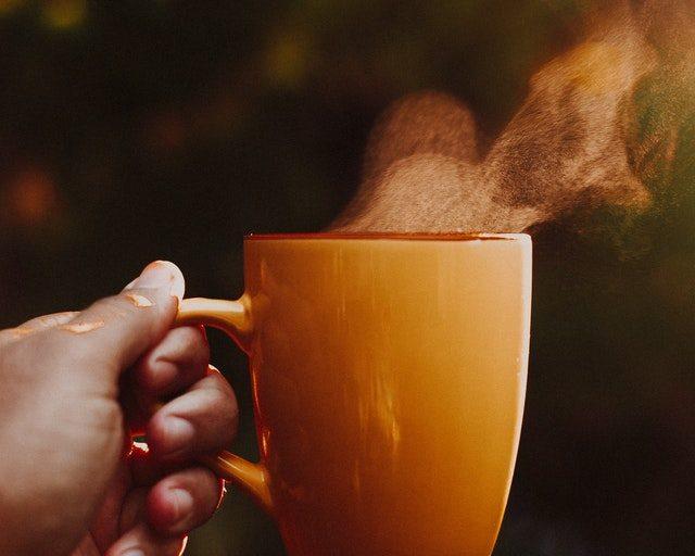 Deze simpele dingen maken je ochtendritueel nog veel fijner