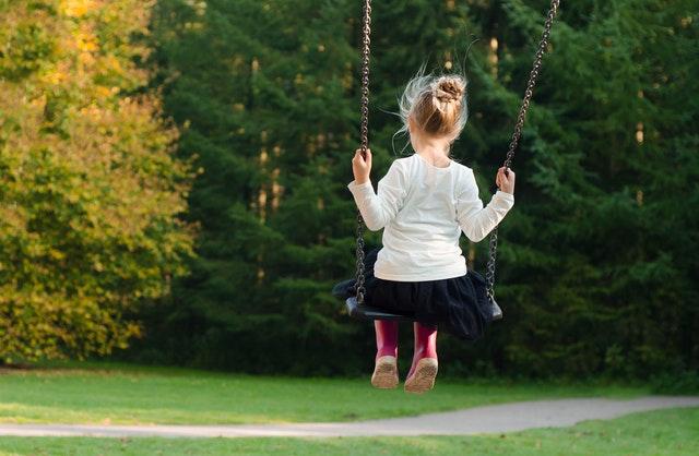 signalen dat je innerlijk kind om aandacht vraagt
