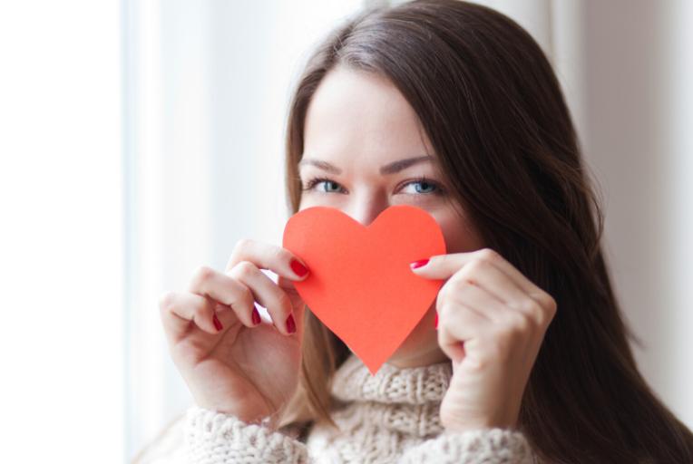 tips om je zelfliefde te vergroten en meer van jezelf te gaan houden