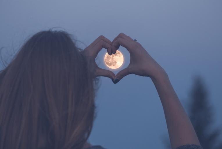 leuke dingen om te doen met de volle maan