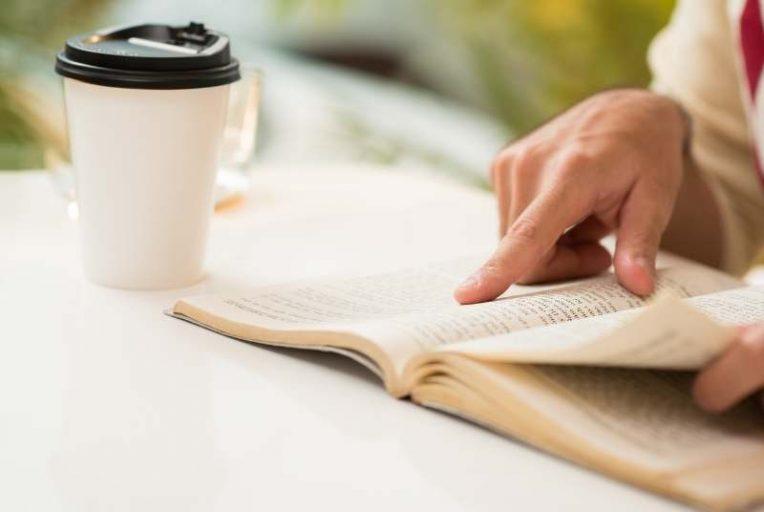 handige spirituele boeken