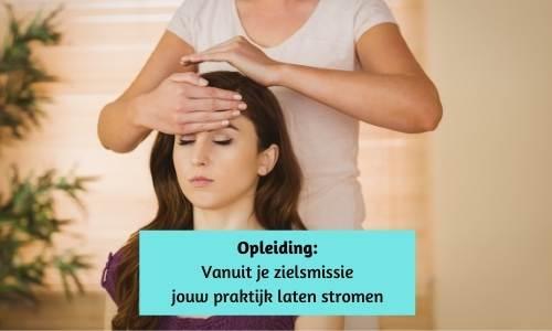 https://ontspanningstuin.nl/marketingopleiding